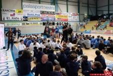 Trofeo Guidelli 51