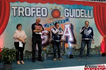 Trofeo Guidelli 57
