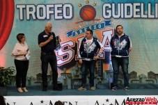 Trofeo Guidelli 58