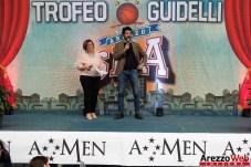 Trofeo Guidelli 64