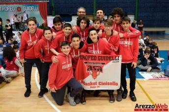 Trofeo Guidelli 74