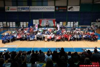 Trofeo Guidelli 84