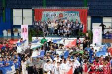 Trofeo Guidelli 90