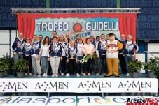 Trofeo Guidelli 92