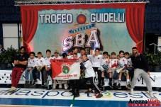 Trofeo Guidelli 97