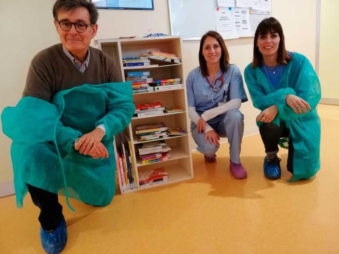 Neonatologia - Dottor Poggini - Elisa Boffa