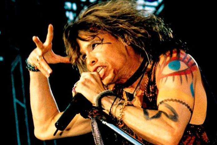 Aerosmith_2