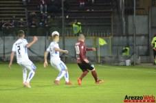 Arezzo-Novara 01