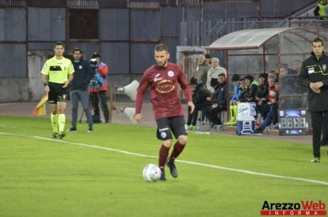 Arezzo-Novara 05