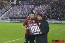 Arezzo-Novara 19