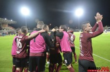 Arezzo-Novara 25