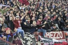 Arezzo-Novara 34