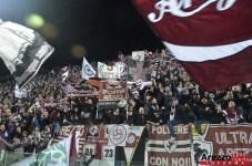 Arezzo-Novara 35