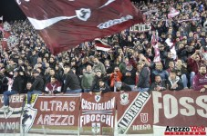 Arezzo-Novara 40