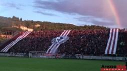Arezzo-Pisa 01