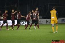 Arezzo-Pisa 05