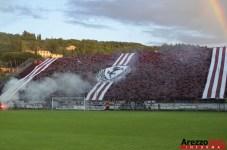 Arezzo-Pisa 07