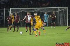 Arezzo-Pisa 38