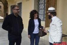 Dandy Day Arezzo 11