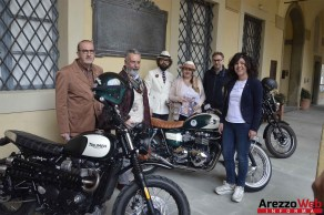 Dandy Day Arezzo 13