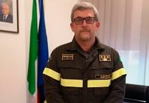 Nicola Ciannelli