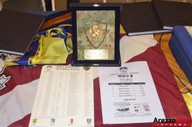 Premio Cavallino d'oro 01