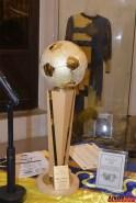 Premio Cavallino d'oro 02