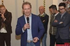 Premio Cavallino d'oro 16