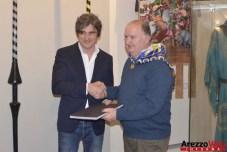 Premio Cavallino d'oro 27