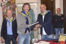 Premio Cavallino d'oro 33