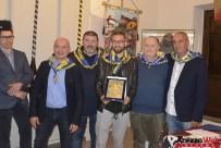 Premio Cavallino d'oro 38