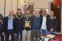 Premio Cavallino d'oro 39