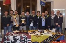 Premio Cavallino d'oro 52