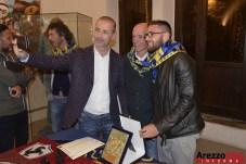 Premio Cavallino d'oro 58