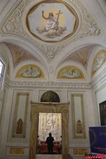 Restauro Pieve di Santa Maria 09