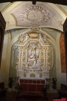 Restauro Pieve di Santa Maria 10