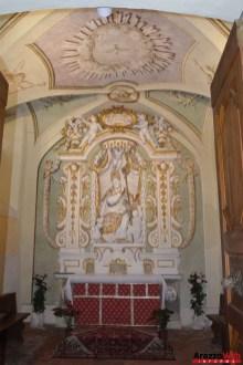 Restauro Pieve di Santa Maria 11