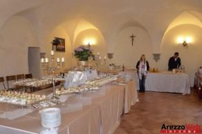 Restauro Pieve di Santa Maria 19