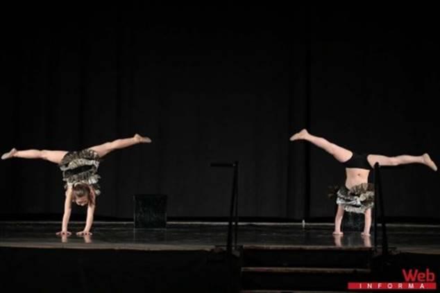 dancing-dance-2
