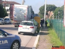 incidente 06