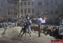 """Porta Sant'Andrea: dal 22 al 31 agosto torna la """"Settimana del Quartierista"""" in Piazza San Giusto"""