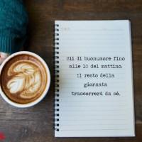 Il Buongiorno di Arezzoweb