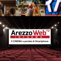 Il Cinema a portata di Smartphone: le uscite di giovedì 20 giugno 2019