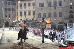 Giostra del Saracino Provaccia 032