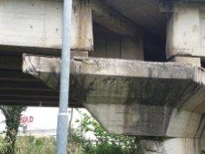 viadotto-ponte-a-chiani_16
