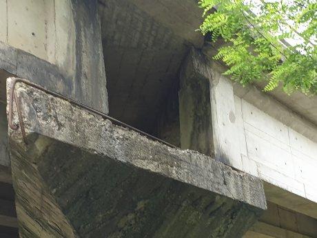 viadotto-ponte-a-chiani_7