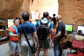 Chimera Comix Arezzo 56