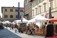 Fiera Antiquaria Arezzo 02