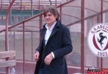 Massimo Anselmi