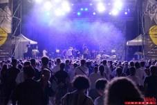 Mengo Music Fest 2019 16